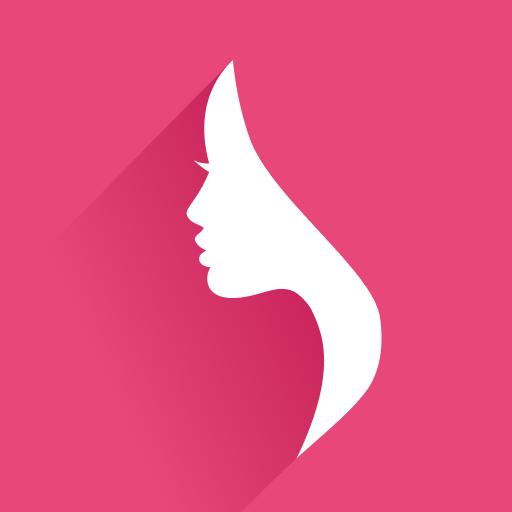 Calendrier des règles application cycle menstruel gratuite