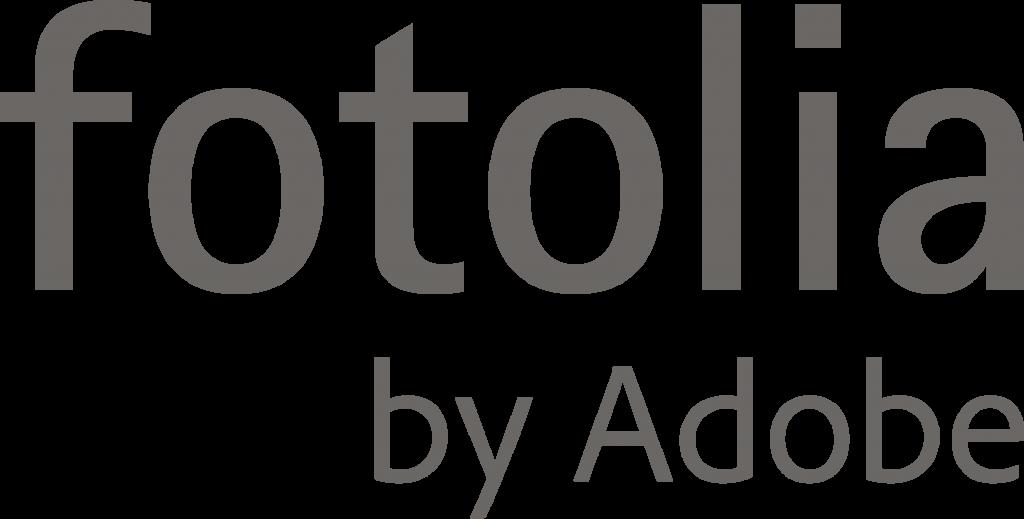 Fotolia application pour vendre ses photos