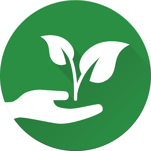 Garden Organizer application pour entretien des plantes
