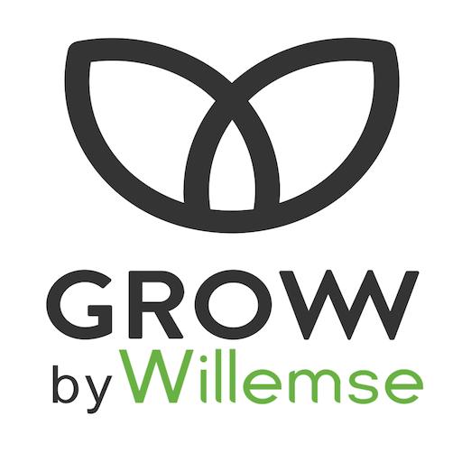 Groww application entretien plante gratuite