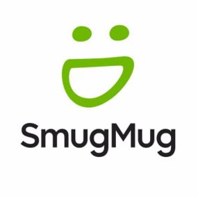 Smugmug vendre ses photos quel prix