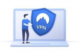 acheter VPN
