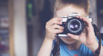 meilleurs sites web pour vendre vos photos en ligne