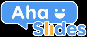 Ahaslides questionnaire interactif gratuit