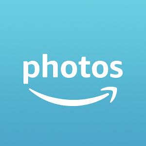 Amazon Photos alternatives à Google Photos
