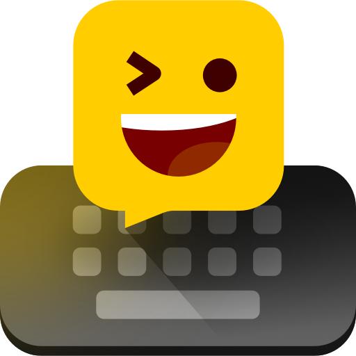 Facemoji clavier android gratuit