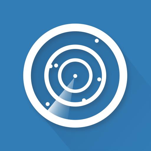 FlightRadar24 application vol avion en temps réel gratuit