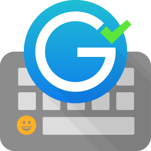 Ginger Clavier meilleur clavier android