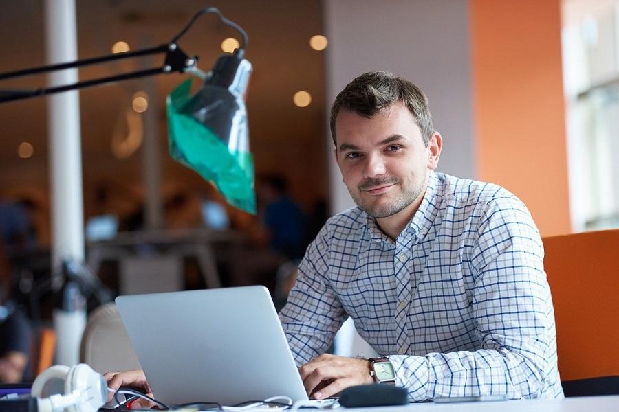 logiciels pour auto-entrepreneur