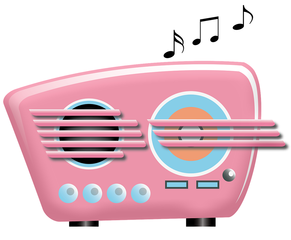 radios sur internet