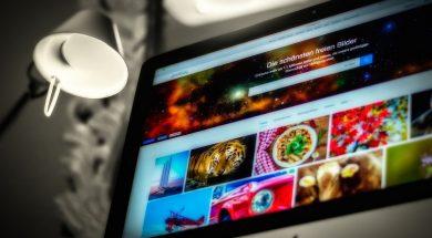 sites pour télécharger des photos libres de droits