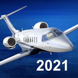 Aerofly Flight Simulator