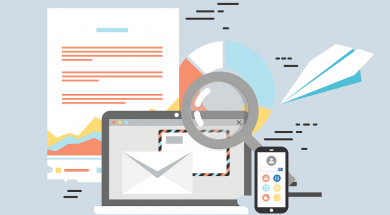 Alternatives Slack messagerie collaborative gratuite