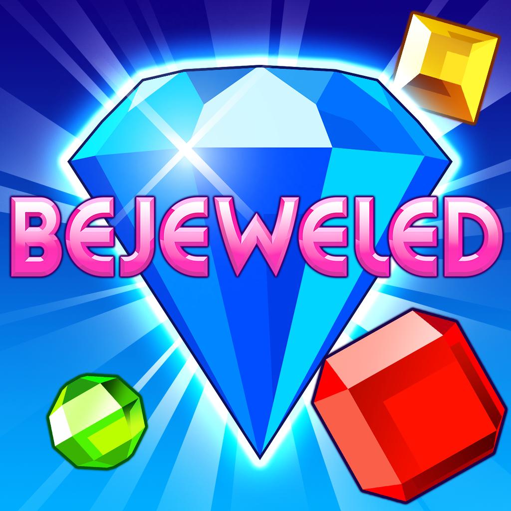 Bejeweled jeux multi facebook