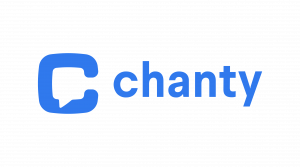 Chanty plateforme collaborative gratuite