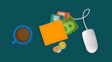 Différences entre néo-banque et banque en ligne