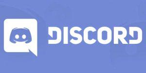 Discord application travail collaboratif gratuit