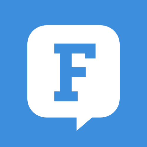 Fleep alternatives Slack