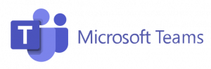 Microsoft Teams slack alternative open source
