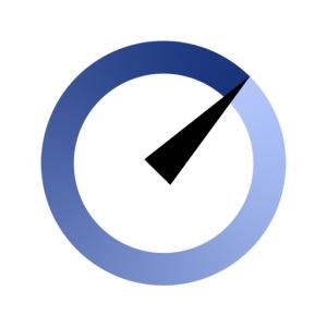 Speed Test Light test vitesse internet