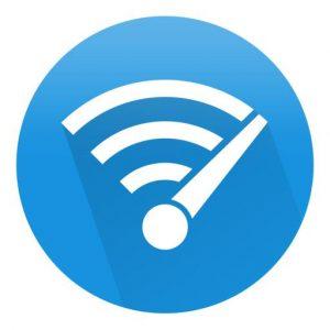 SpeedSmart vitesse internet adsl
