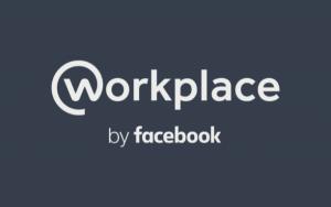 Workplace de Facebook Messageries collaboratives gratuites