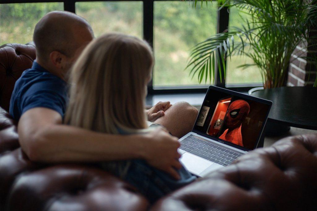 application Mondial TV pour regarder la télé en direct