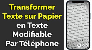 convertir image en texte word convertir image en word modifiable convertir une image en texte application convertir photo en texte transformer photo en texte google lens