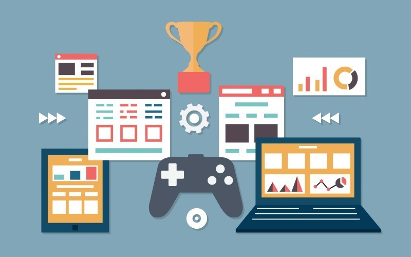 gamification définition