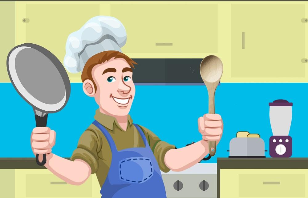 jeux de cuisine pour fille