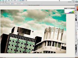 meilleurs plugins Photoshop gratuits