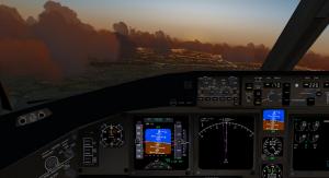 meilleurs simulateurs de vol avion