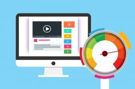 meilleurs sites web et applications pour faire le test de débit internet