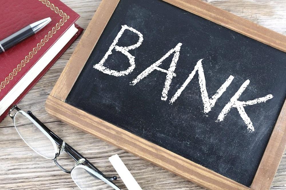 néobanque ou banque en ligne