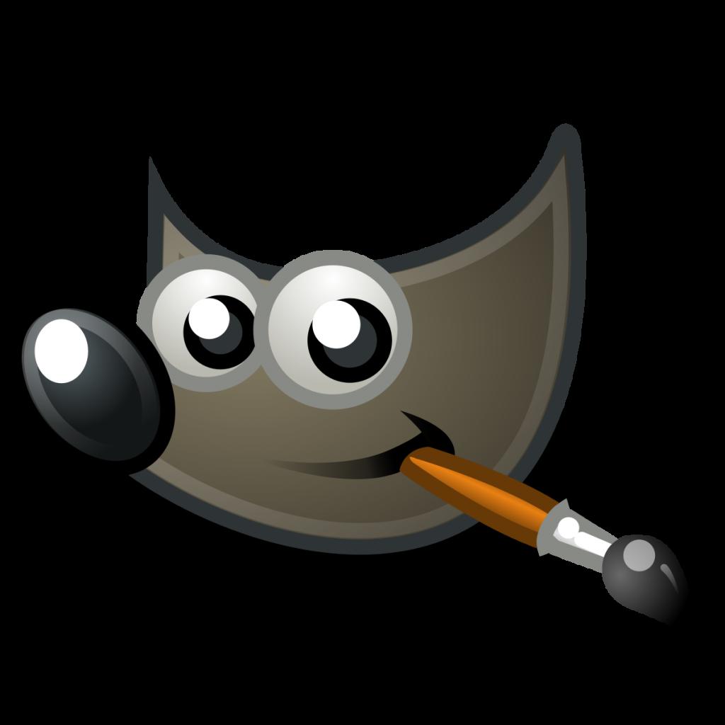 GIMP comment enlever les yeux rouges
