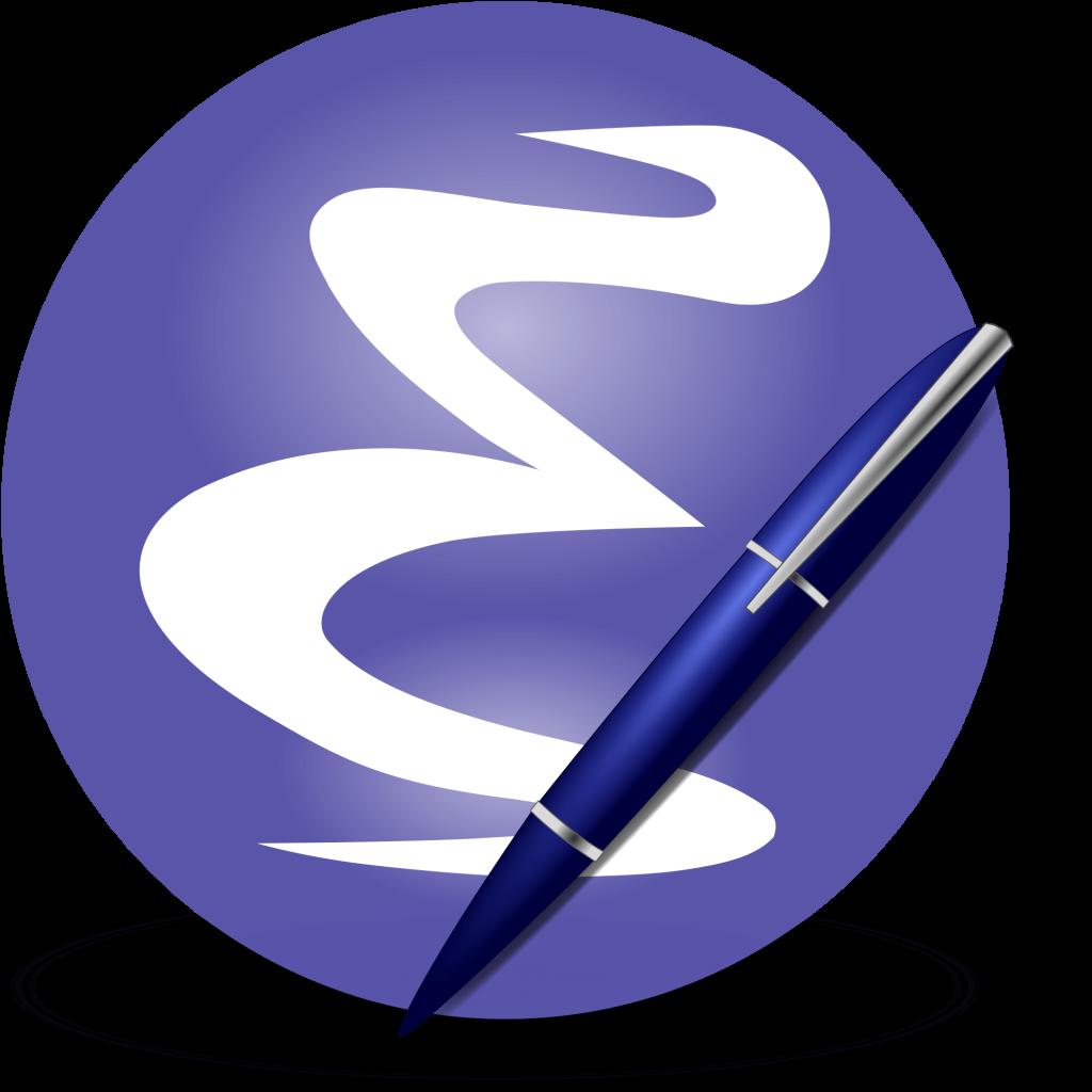 GNU Emacs logiciel développement php gratuit