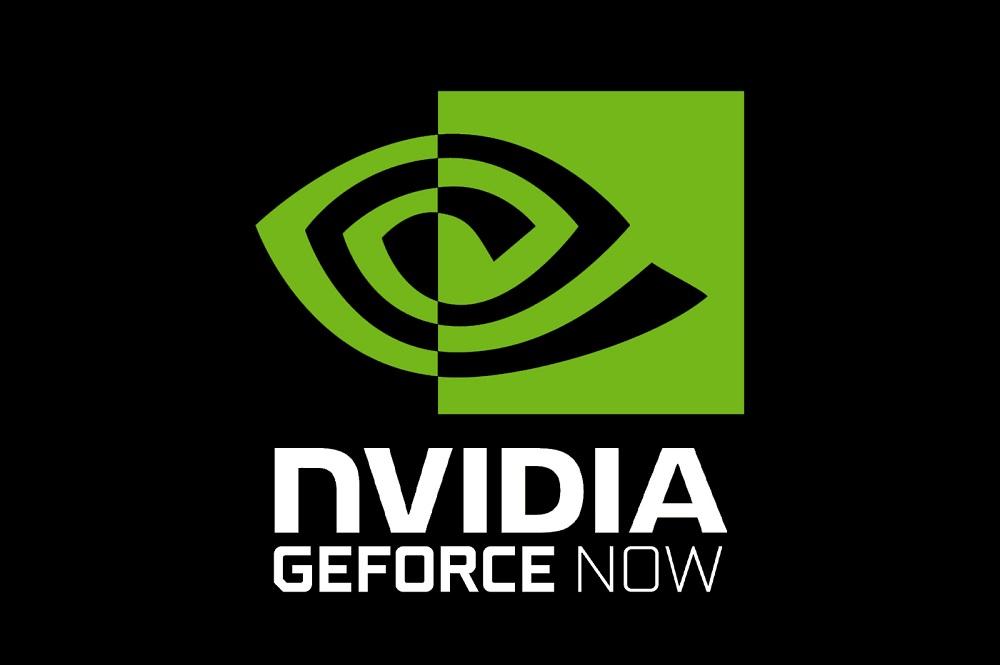 GeForce Now comparatif de services de Cloud Gaming