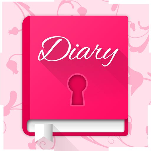 Journal intime avec verrou