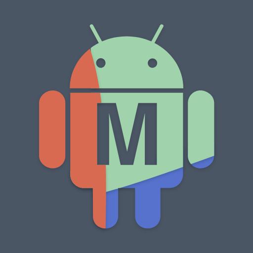 MacroDroid alternatives à IFTTT pour android