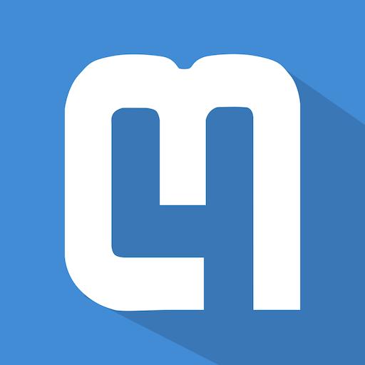 MathPix application qui fait les devoirs de maths