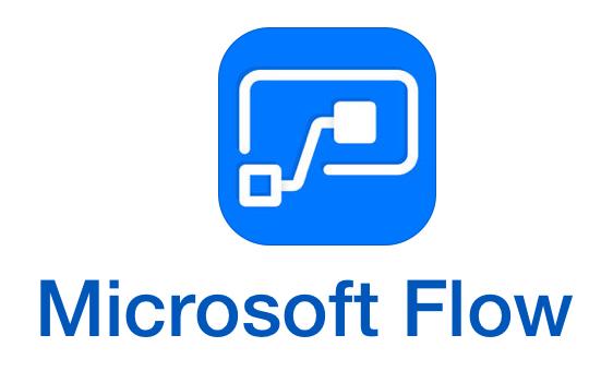 Microsoft Flow automatisation des tâches informatique