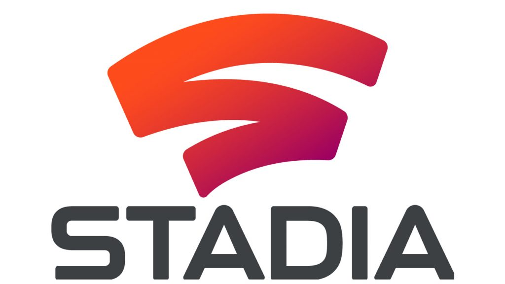 Stadia cloud gaming android