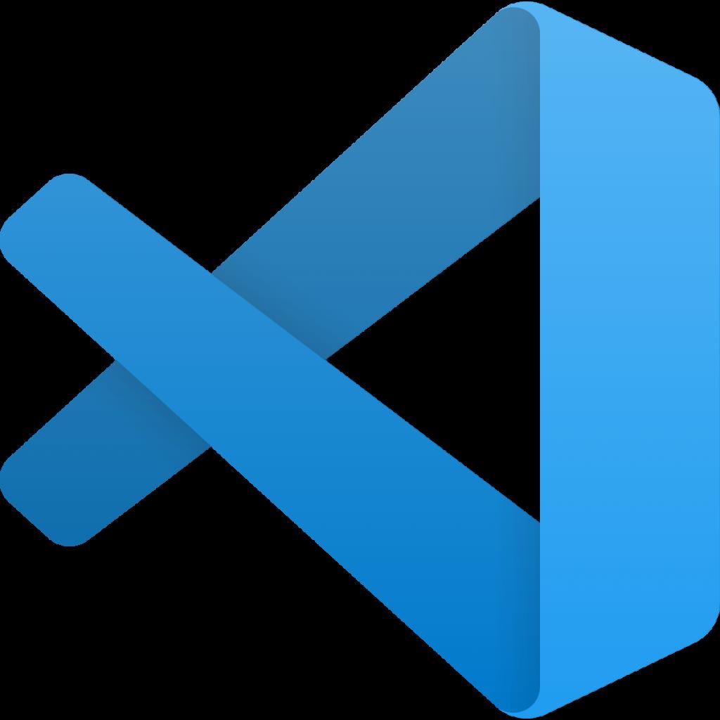 Visual Studio Code éditeurs PHP gratuits