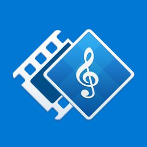 Windows Movie Maker logiciel vlog