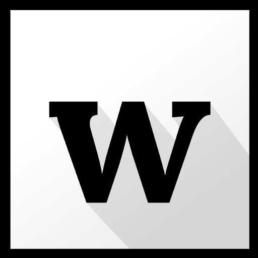 Write journal intime en ligne à lire