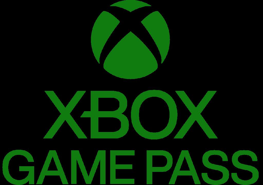 Xbox Game Pass meilleur cloud gaming