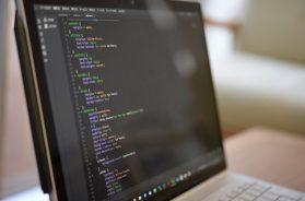 éditeurs PHP gratuits