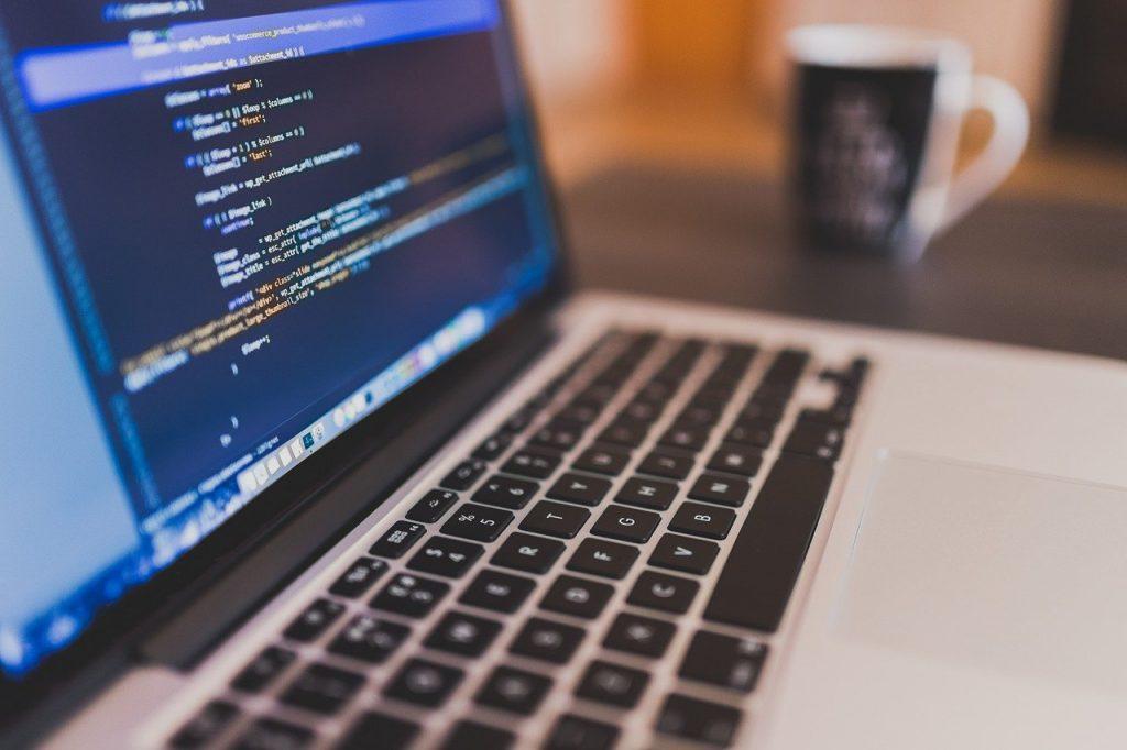 éditeurs de texte pour Mac