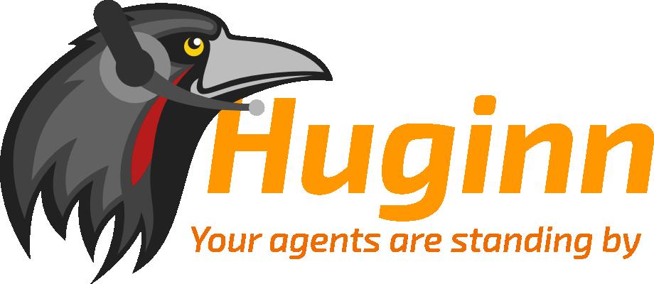 huginn ifttt alternative open source