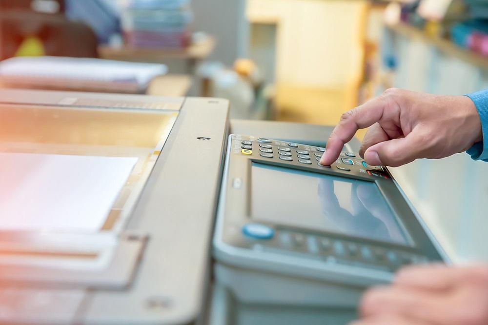 imprimante laser multifonction comparatif